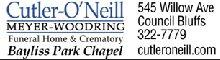 O'Neill, Richard