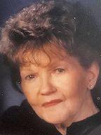 Rasmussen, Maxine