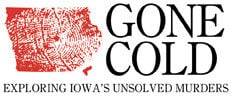 Cold Case: Gone Cold logo