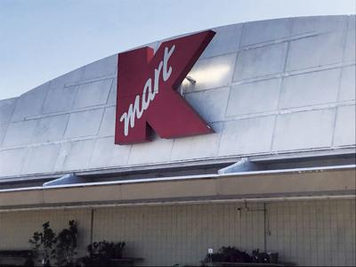 Council Bluffs\' Kmart to close; Sears files for bankruptcy ...
