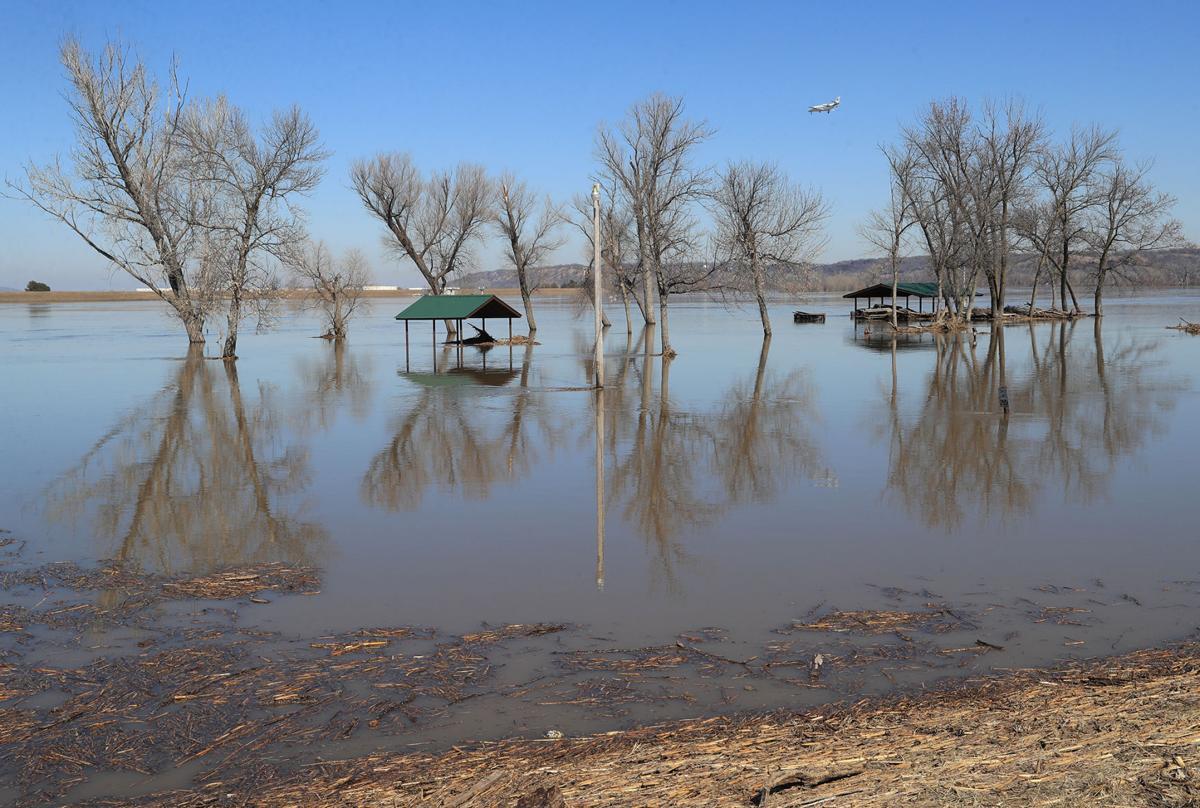 20190322_new_flood_1