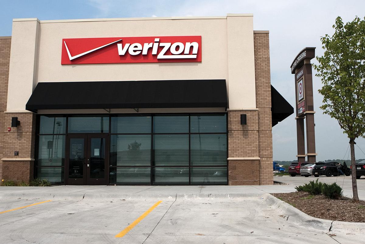 Verizon Wireless To Open New Location Local News