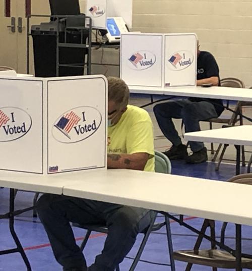 AL voting pics 2.jpg