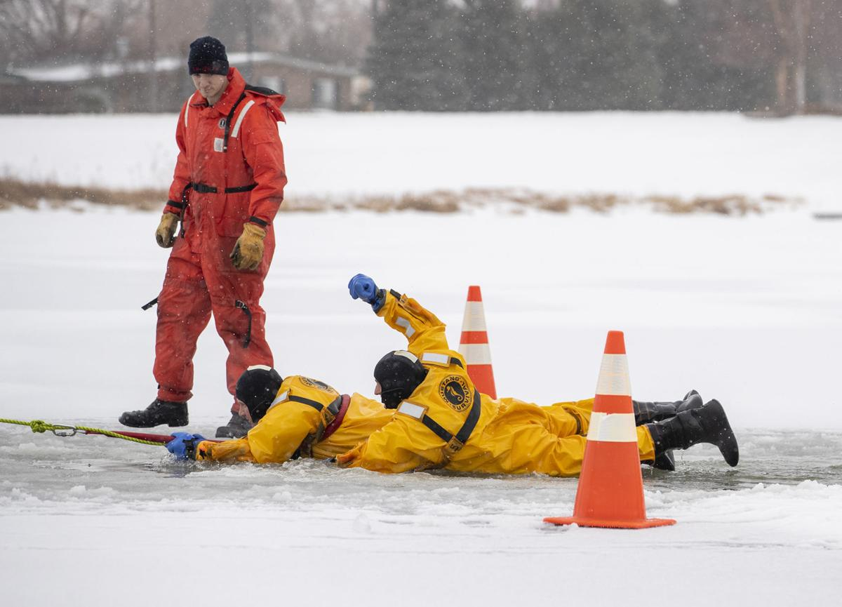 20200124_new_icerescue_1