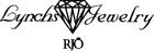 Lynch's Jewelry Logo