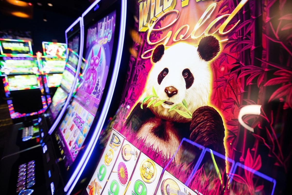 20181102_new_casino_zl3 (copy)
