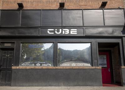 20200925_new_cube_2 (copy)