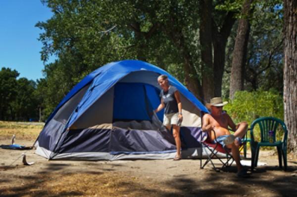 Camping World Council Bluffs >> New southside Lake Manawa campground moving toward ...