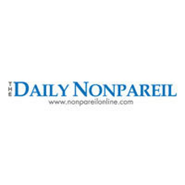 Obituaries | nonpareilonline com