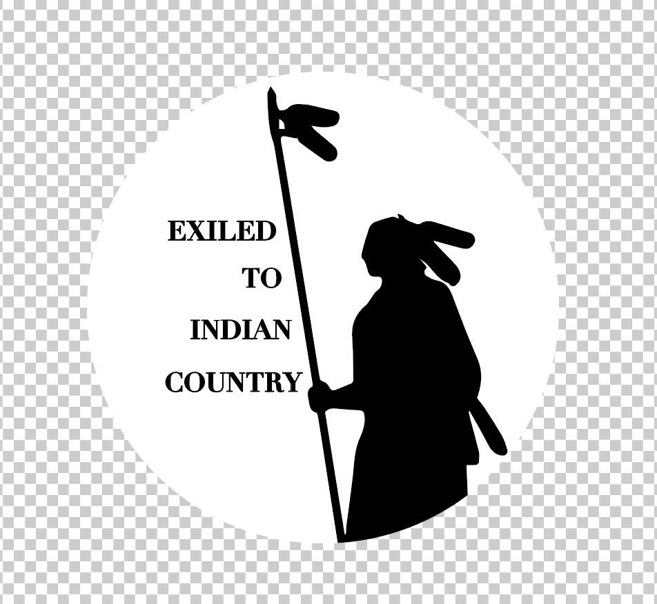 'Exiled to Indian Country'