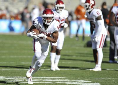 OU football: Comparing Oklahoma and Iowa State's offense, defense and special teams