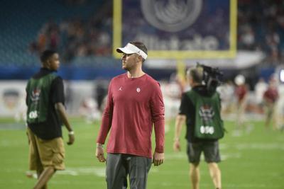 Ou Football Taking A Look At Oklahoma S 2019 Recruiting Class All Ou Sports Normantranscript Com