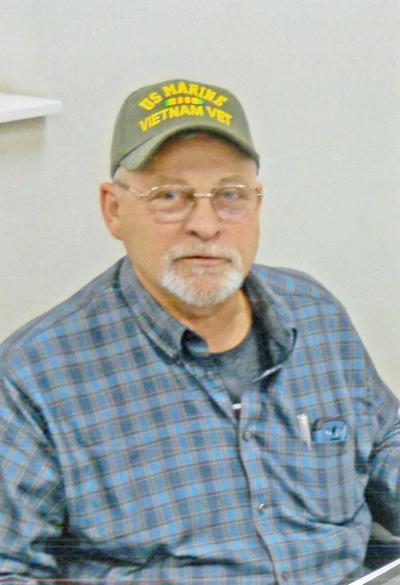 Dale K. Graham