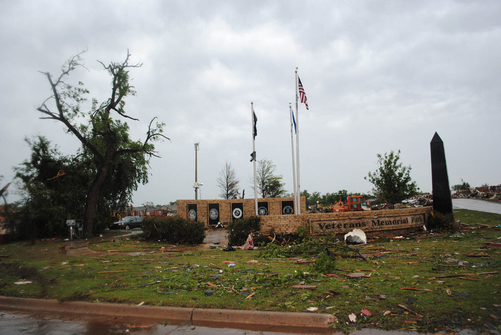 building superintendent resume%0A Tornado Day