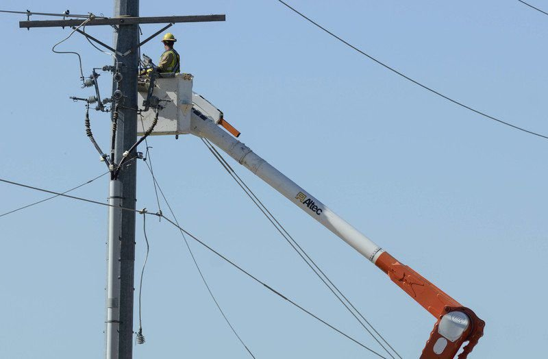 OG&E issues refunds to additional customer groups as result of ...