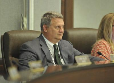 City attorney resigns; council approves over $300K in compensation