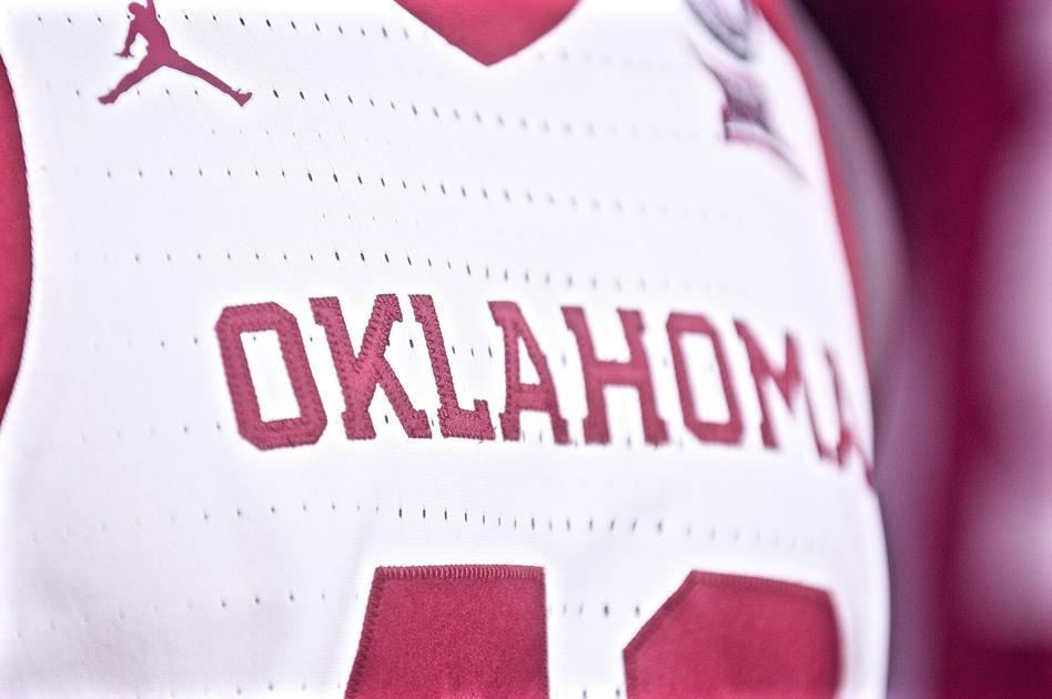 OU men's basketball: Porter Moser lands first signee, Alston Mason, as Sooners' coach