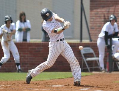 6A baseball: State-bound Norman North relying on experience in quest for title