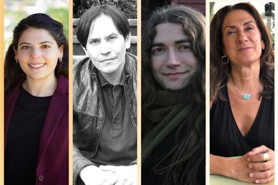 WLT announces translation prize winners