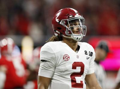 OU football  Jalen Hurts  addition figures to keep QB run game in the fold 00b26ce7a