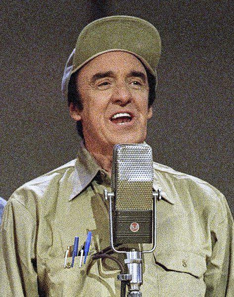 Jim Nabors Tv S Homespun Gomer Pyle And Singer Dies At 87 Entertainment Normantranscript Com He died on november 30, 2017, and was. jim nabors tv s homespun gomer pyle