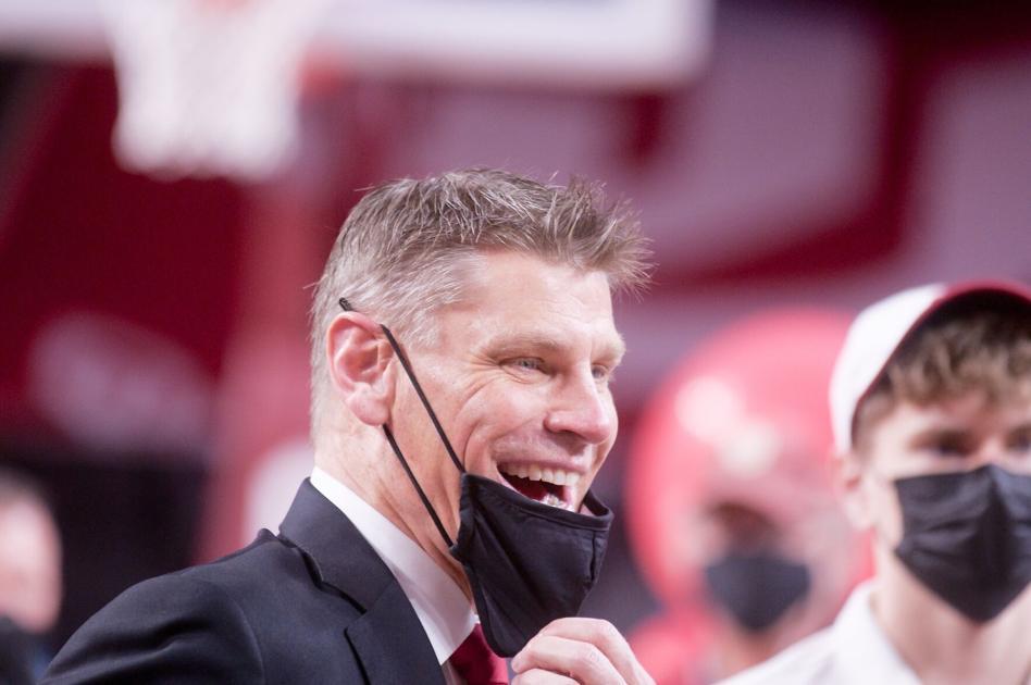 OU men's basketball: 5 questions facing coach Porter Moser this offseason