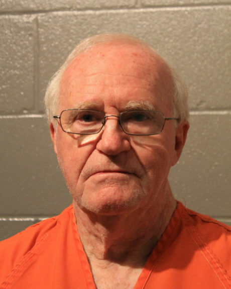 Norman veterans center sexual charges