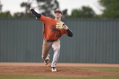 High school baseball: Norman High, Norman North to meet in regional semifinal