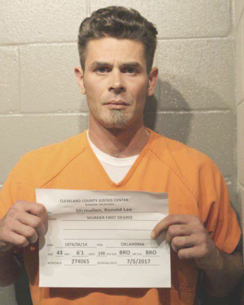 Man receives life sentence for killing daughter