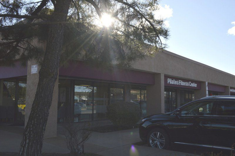 Pilates Fitness Center under new ownership