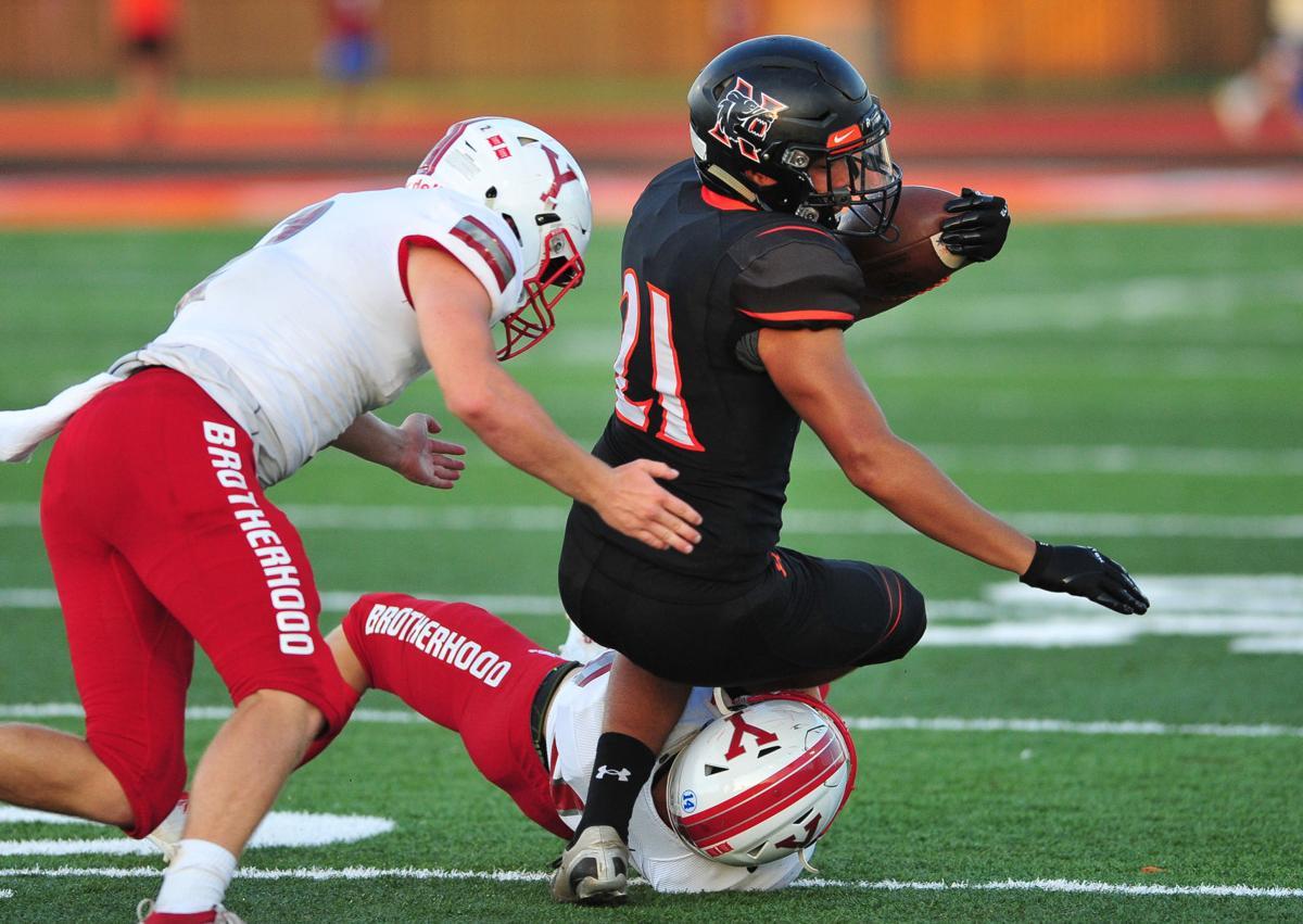 Norman High vs Yukon Football -4.jpg