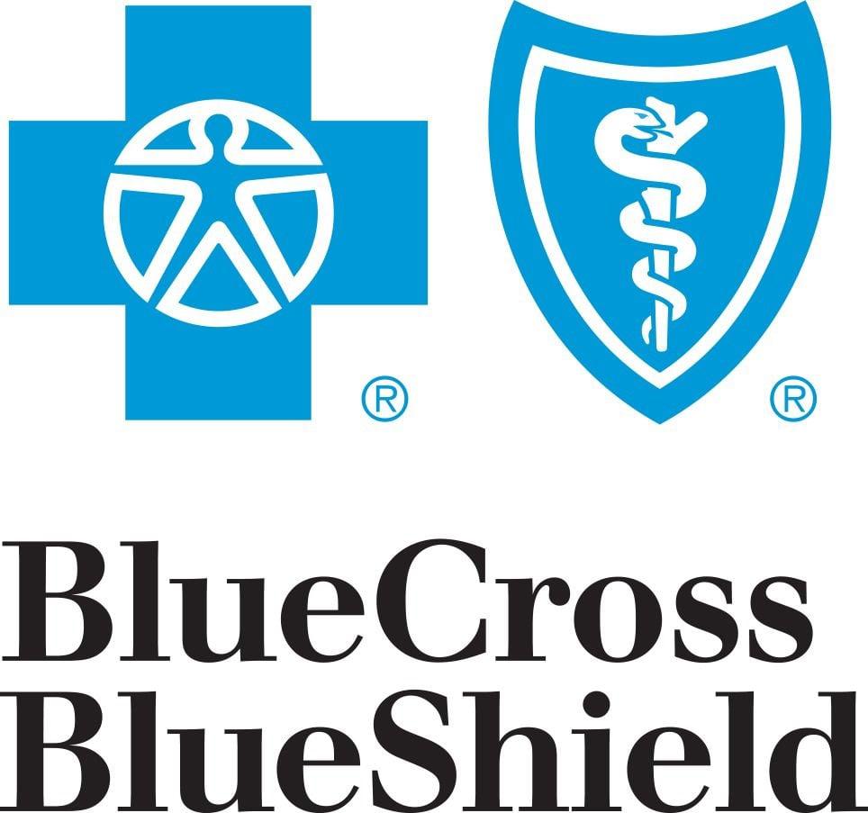 Rural Oklahoma hospitals sue Blue Cross Blue Shield   Oklahoma ...