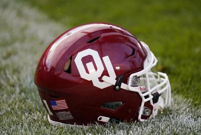 Oklahoma Iowa St Football