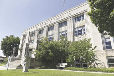 Child victim relives alleged molestation during testimony