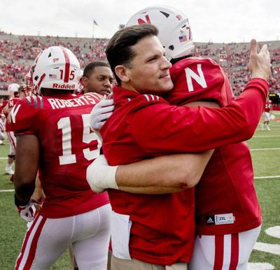 OU football: Bob Diaco's energy, passion being felt on the sideline