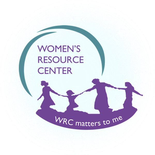 Women's Resource Center uses month to address financial attacks