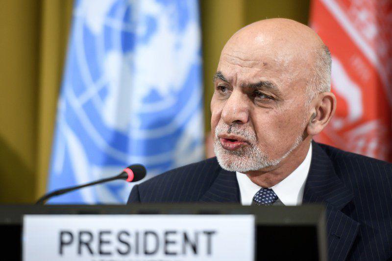 U.S. deaths in Afghanistan increase