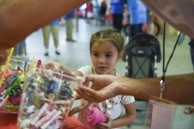 Aunties launch nonprofit