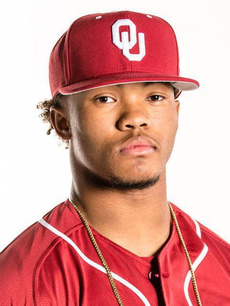 kyler murray - photo #12