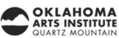 Norman students attend Oklahoma Summer Arts Institute