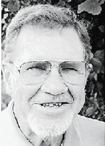 Community to remember former pastor