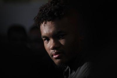 OU football:Kyler Murray's legacy and the pursuit of an elusive national title