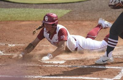 Softball Notes Lopez Returns Mendes Bat Heating Up