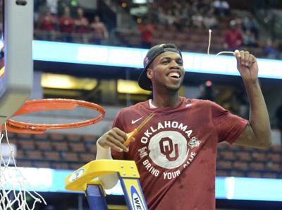 OU men's basketball: Looking back at Oklahoma's biggest NCAA Tournament wins