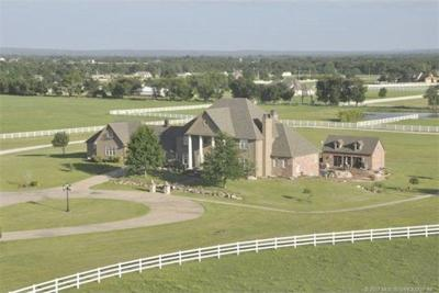Promised land: State has few restrictions on religious property tax exemptions