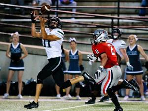 Costly penalties haunt Norman North in upset bid against Union