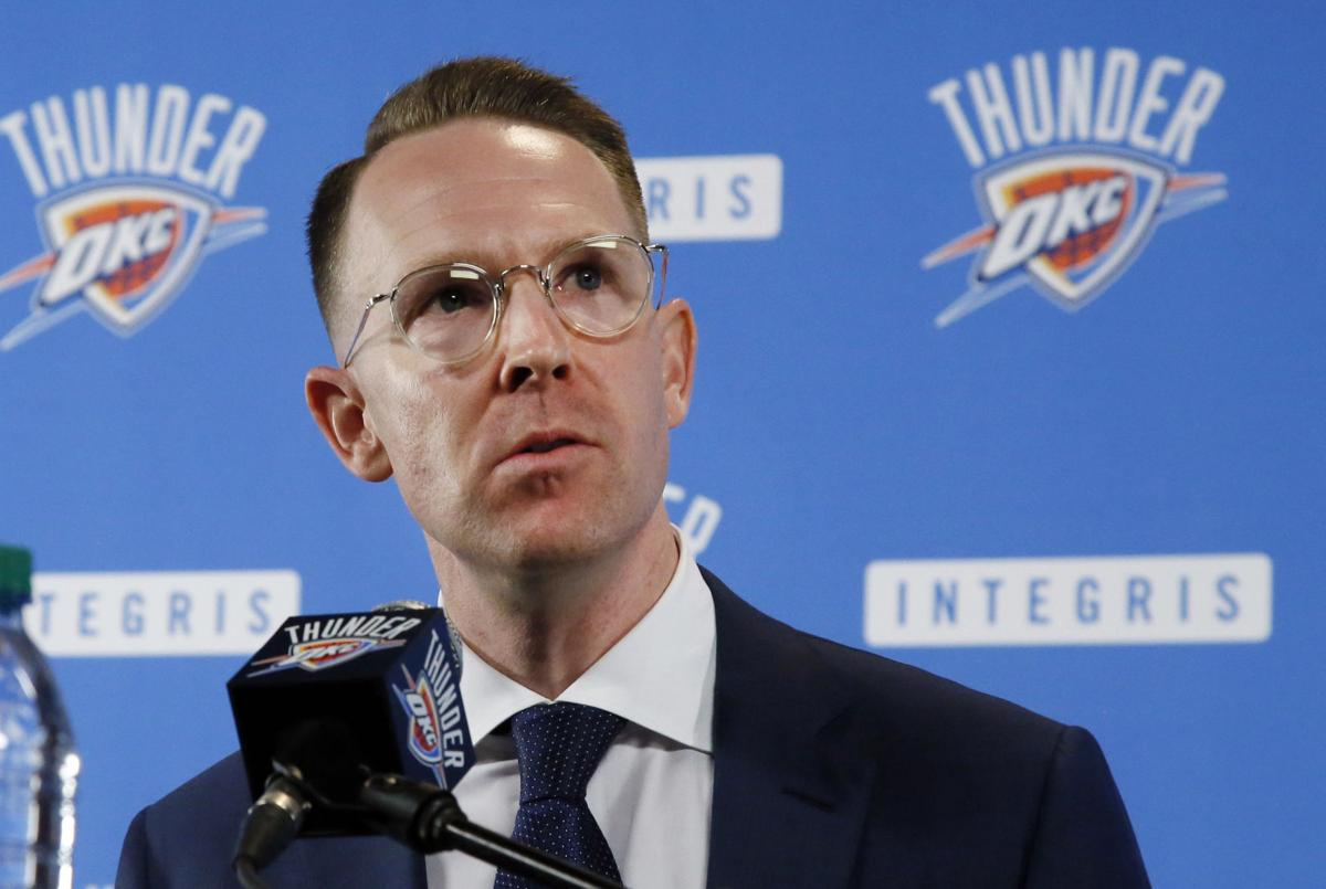 Image result for sam presti