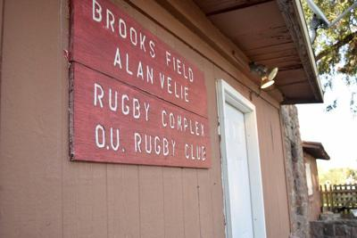Players allege OU rugby team has an alcohol problem