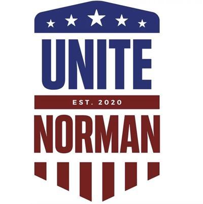 Unite Norman