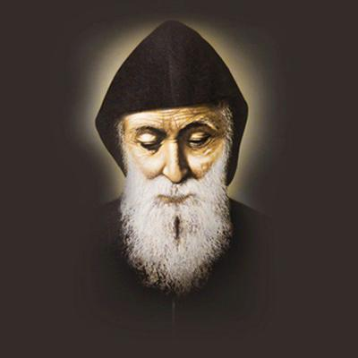 Relics of Lebanon's St. Charbel making two-day stop in Norman